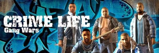 Crime Life Gang Wars Download Free Game - Free Download ...