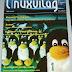 Linuxvilág magazin archívum