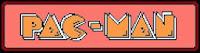 Logo Pac-Man