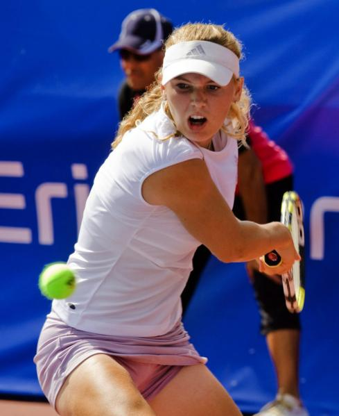 Andy roddick who is he dating 4