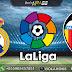 Prediksi Real Madrid vs Valencia 2 November 2018