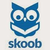 http://www.skoob.com.br/perfil/robertabrandao24