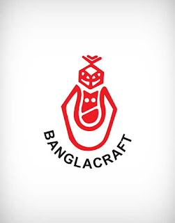 bangla craft vector logo, bangla craft logo vector, bangla craft logo, bangla craft, craft logo vector, bangla craft logo ai, bangla craft logo eps, bangla craft logo png, bangla craft logo svg