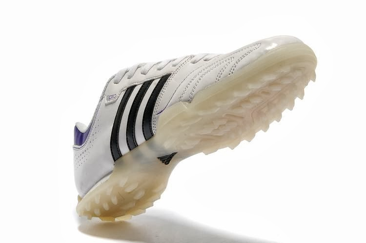 80ebb5c44ae zapatos de futbol sala  11questra trx tf soccer shoes sale cheap soccer  cleats now have new football boots free shipping sportsfootballboots.com
