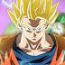 """""""Dragon Ball"""" chega aos 42% de share na faixa dos 25-34 anos"""