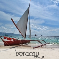 Boracay | Travel Jams