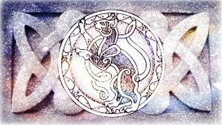 celtas-gatos-artemisa