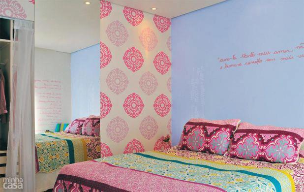 Donde poner los espejos en el dormitorio for Espejos para habitaciones juveniles