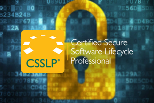 CISSP Tutorial and Material, CISSP Study Materials, CISSP Certifications, CISSP Learning
