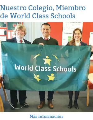 http://europaschoolnews.blogspot.com/2019/02/nuestro-colegio-miembro-de-la-world.html