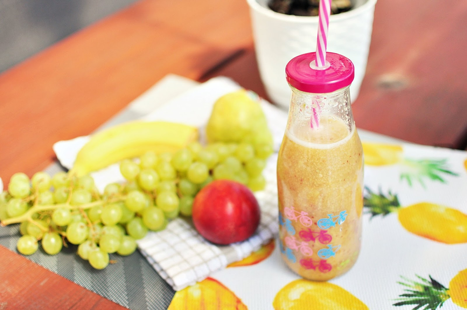 blender-do-smoothie