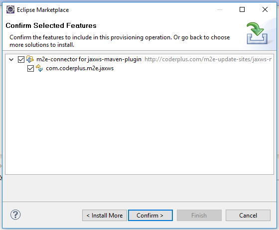 How to Install Maven plug-in in eclipse IDE? - Gurugubelli Technologies