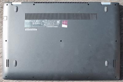 Keunggulan Dan Kelemahan Dari Laptop Baterai Permanen