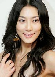 Yeon Mi Joo