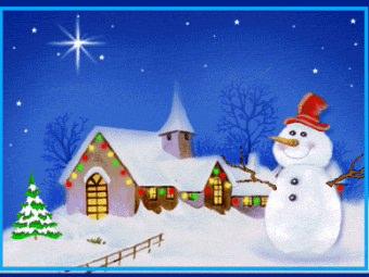 Biglietti Di Natale Inglese Per Scuola Primaria.Ciao Bambini Ciao Maestra Inglese Ascolta E Scrivi Le Parole Del