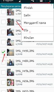 Didalam aplikasi whatsapp mungkin kalian pernah mengirim foto atau mendapatkan foto √  Cara Kirim Foto Lewat Whatsapp Dengan Ukuran Asli Tanpa Kompres