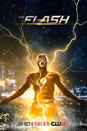 Subscene The Flash Season 2 Subtitles in English free Download, DivX