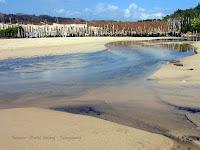 Wisata Pantai Tulungagung yang Harus Anda Kunjungi