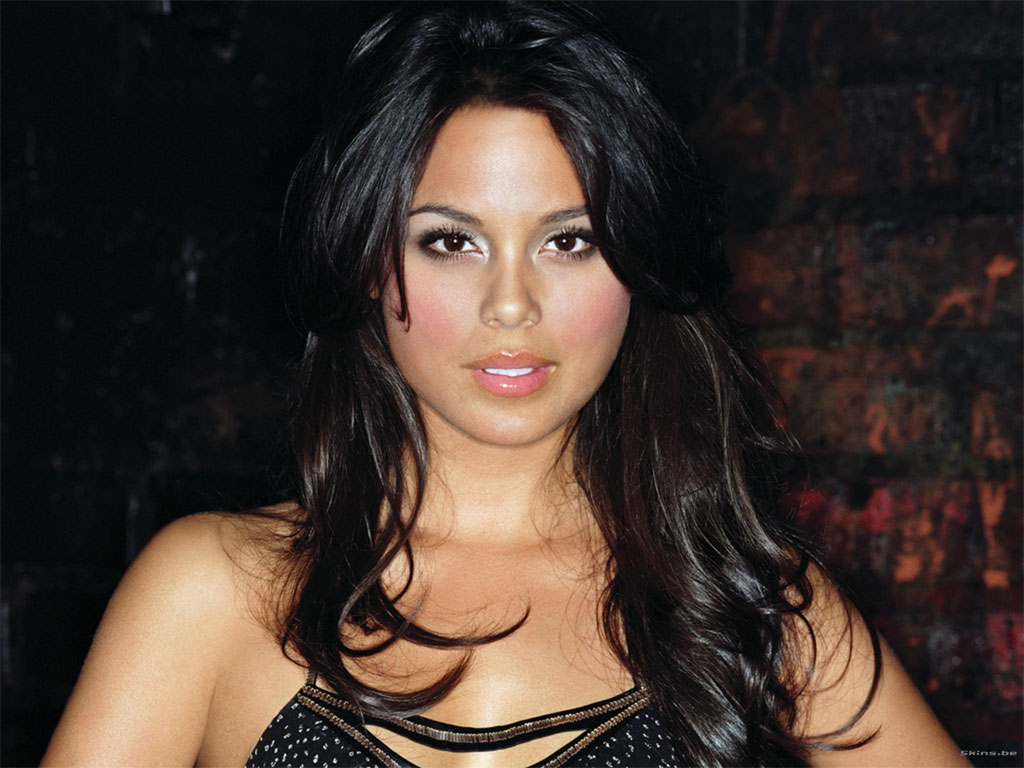 Sexy Latina Women Porn