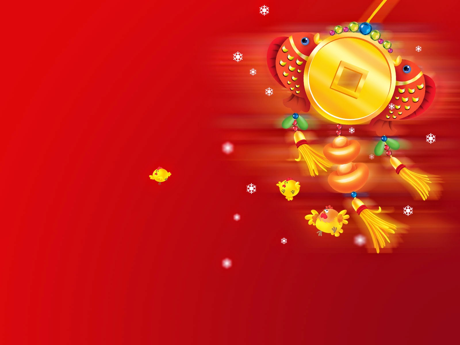 ESL 100 Fall 2015: Atmosphere  Happy Chinese New Year 2015