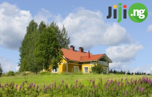 What you need to know before buying a plot of land