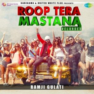 Roop tera mastana mp3 download songspk.