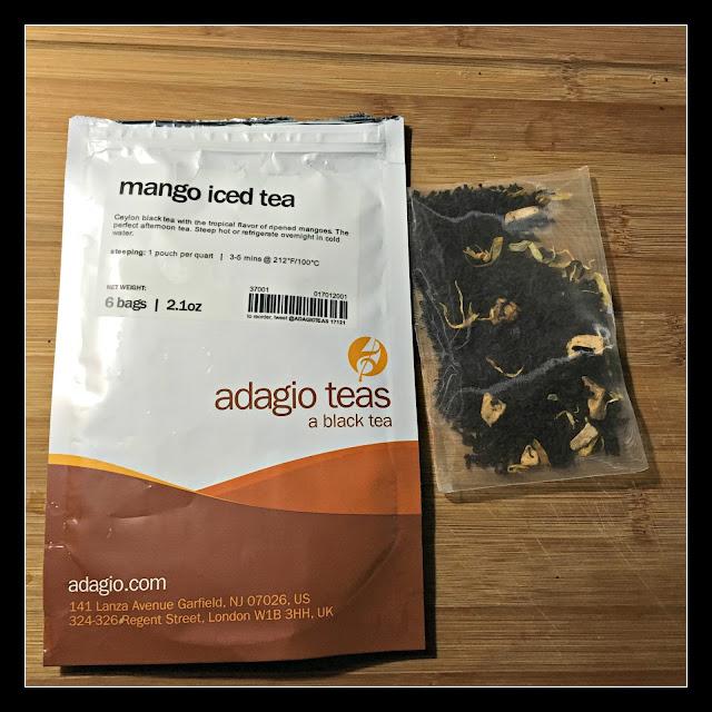 http://www.adagio.com/iced/mango_iced_tea.html
