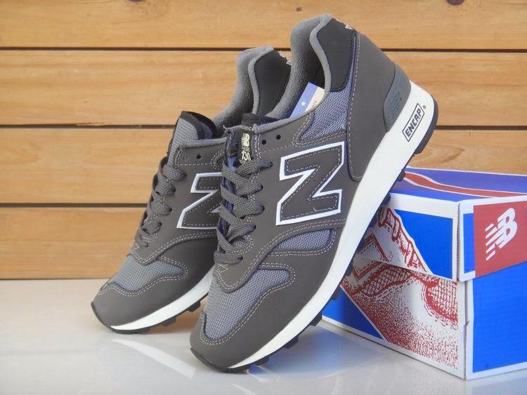 The Best Service For New Balance News  New Balance NB M1300DG Dark Grey d7e3c1a54