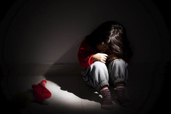 8-year-girl-brutally-raped-in-a-school-merath-uttar-pradesh
