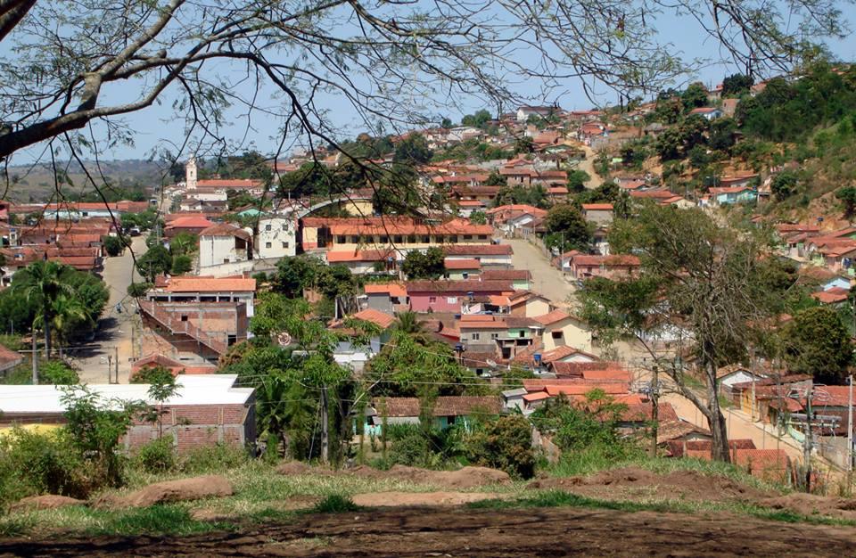 Machacalis Minas Gerais fonte: 2.bp.blogspot.com