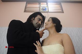 Punnami Ratri Telugu Movie Pictures  0005