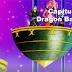 Capítulo 78 Dragon Ball Super latino, títulos y sinopsis oficiales