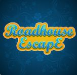G7games Roadhouse Escape Walkthrough