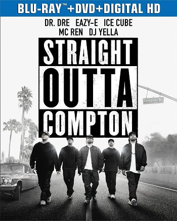 Straight Outta Compton 2015 WEBRip Single Link, Direct Download Straight Outta Compton 2015 WEBRip 720p, Straight Outta Compton 720p WEBRip