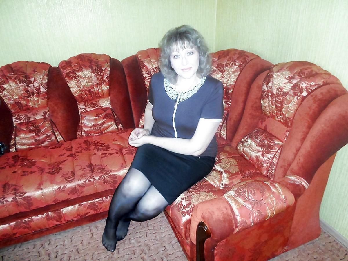 Фото русских зрелых секси женщин, Домашнее порно фото со зрелыми, голые бабы 11 фотография