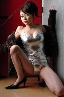 anri sugihara sexy bikini pics 05