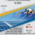 Roque da Luz convida a todos para o 1º Fórum de Sustentabilidade de Mairi