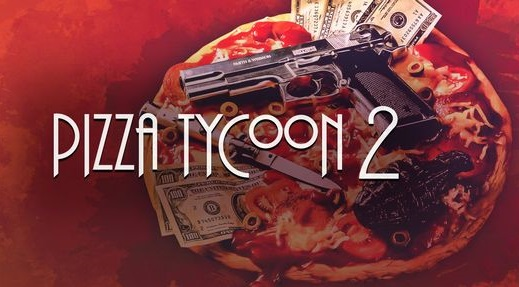 Pizza Tycoon 2, Game Pizza Tycoon 2, Spesification Game Pizza Tycoon 2, Information Game Pizza Tycoon 2, Game Pizza Tycoon 2 Detail, Information About Game Pizza Tycoon 2, Free Game Pizza Tycoon 2, Free Upload Game Pizza Tycoon 2, Free Download Game Pizza Tycoon 2 Easy Download, Download Game Pizza Tycoon 2 No Hoax, Free Download Game Pizza Tycoon 2 Full Version, Free Download Game Pizza Tycoon 2 for PC Computer or Laptop, The Easy way to Get Free Game Pizza Tycoon 2 Full Version, Easy Way to Have a Game Pizza Tycoon 2, Game Pizza Tycoon 2 for Computer PC Laptop, Game Pizza Tycoon 2 Lengkap, Plot Game Pizza Tycoon 2, Deksripsi Game Pizza Tycoon 2 for Computer atau Laptop, Gratis Game Pizza Tycoon 2 for Computer Laptop Easy to Download and Easy on Install, How to Install Pizza Tycoon 2 di Computer atau Laptop, How to Install Game Pizza Tycoon 2 di Computer atau Laptop, Download Game Pizza Tycoon 2 for di Computer atau Laptop Full Speed, Game Pizza Tycoon 2 Work No Crash in Computer or Laptop, Download Game Pizza Tycoon 2 Full Crack, Game Pizza Tycoon 2 Full Crack, Free Download Game Pizza Tycoon 2 Full Crack, Crack Game Pizza Tycoon 2, Game Pizza Tycoon 2 plus Crack Full, How to Download and How to Install Game Pizza Tycoon 2 Full Version for Computer or Laptop, Specs Game PC Pizza Tycoon 2, Computer or Laptops for Play Game Pizza Tycoon 2, Full Specification Game Pizza Tycoon 2, Specification Information for Playing Pizza Tycoon 2, Free Download Games Pizza Tycoon 2 Full Version Latest Update, Free Download Game PC Pizza Tycoon 2 Single Link Google Drive Mega Uptobox Mediafire Zippyshare, Download Game Pizza Tycoon 2 PC Laptops Full Activation Full Version, Free Download Game Pizza Tycoon 2 Full Crack, Free Download Games PC Laptop Pizza Tycoon 2 Full Activation Full Crack, How to Download Install and Play Games Pizza Tycoon 2, Free Download Games Pizza Tycoon 2 for PC Laptop All Version Complete for PC Laptops, Download Games for PC Laptops Pizza Tycoon 2 Latest Version Update, How to Download Install and Play Game Pizza Tycoon 2 Free for Computer PC Laptop Full Version, Download Game PC Pizza Tycoon 2 on www.siooon.com, Free Download Game Pizza Tycoon 2 for PC Laptop on www.siooon.com, Get Download Pizza Tycoon 2 on www.siooon.com, Get Free Download and Install Game PC Pizza Tycoon 2 on www.siooon.com, Free Download Game Pizza Tycoon 2 Full Version for PC Laptop, Free Download Game Pizza Tycoon 2 for PC Laptop in www.siooon.com, Get Free Download Game Pizza Tycoon 2 Latest Version for PC Laptop on www.siooon.com.
