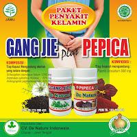 Penggunaan Bawang Putih untuk Mengobati Keputihan Tanpa Efek Samping