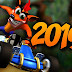 Bandicoot Kart Racing android