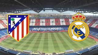 Атлетик Б – Реал Мадрид прямая трансляция онлайн 04/21