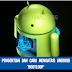 Arti Bootloop dan Cara Mengatasinya di Android
