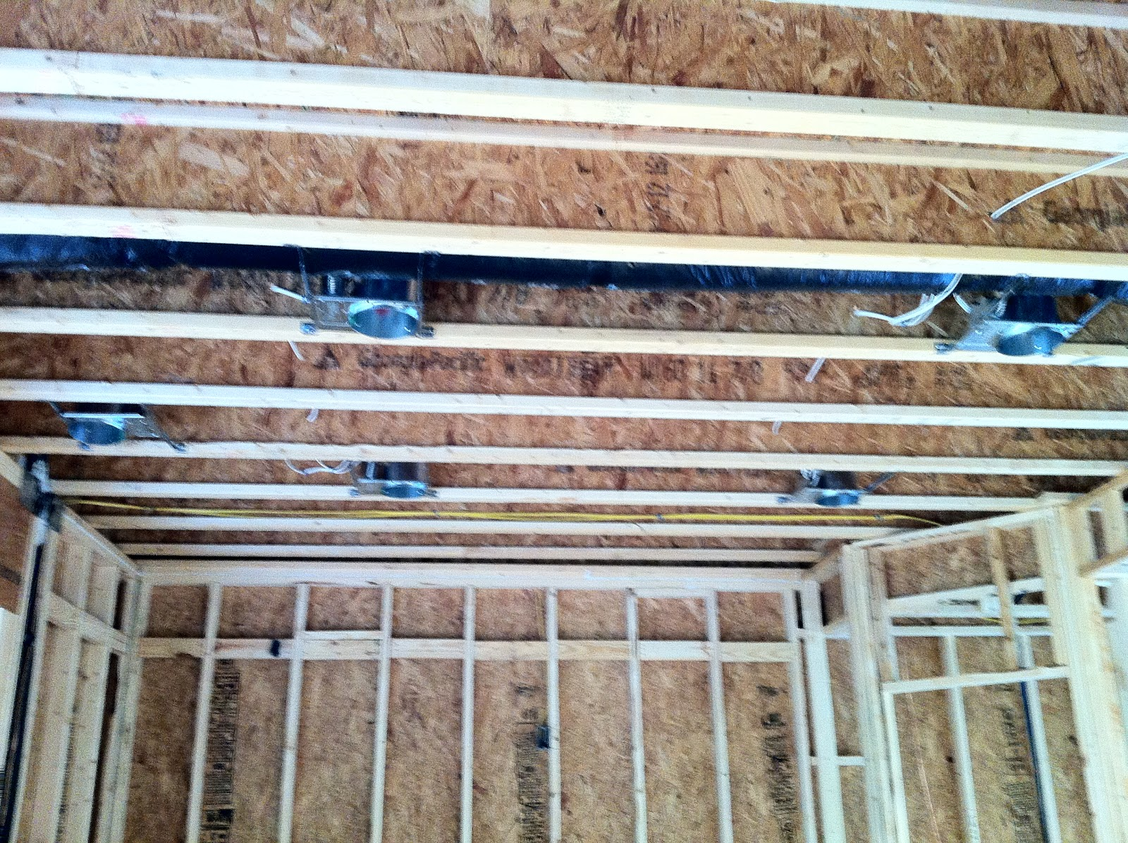 That S Right It S Another Verona Hvac Plumbing And