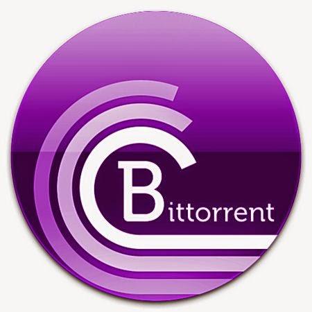 BitTorrent PRO 7.9.2 Build 36804 + Crack