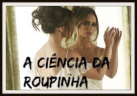https://ontemesomemoria.blogspot.pt/2016/03/ciencia-da-roupinha-inspirada-na.html