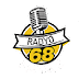 Radyo 68 Aksaray