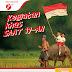 Kegiatan Khas Masyarakat Indonesia dalam Memperingati Hari Kemerdekaan