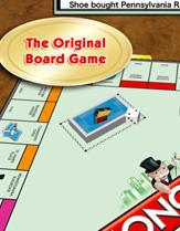 Games Of Monopoly IOS App Review   Watch Technology Android