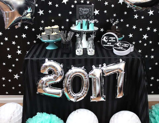 http://catchmyparty.com/parties/kid-friendly-nye-pj-party