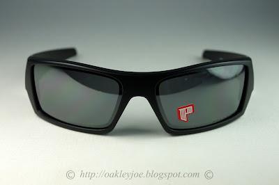 c55175847a Hydrophobic Lenses Oakley